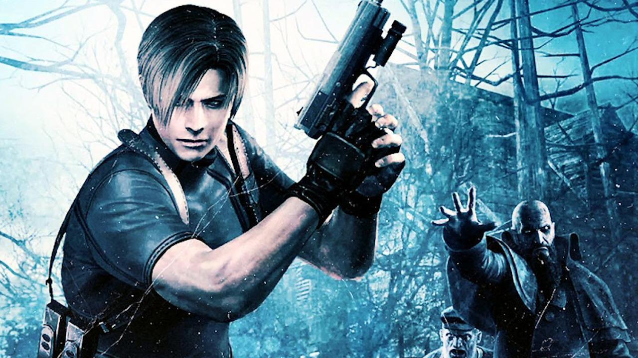 Jogos que devem ser apresentados ao públicos na E3 deste ano