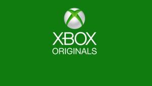 Xbox Originals: o novo concorrente (interativo) do Netflix chega em junho