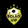 Ícone Vip Predictor - Bolão VIP