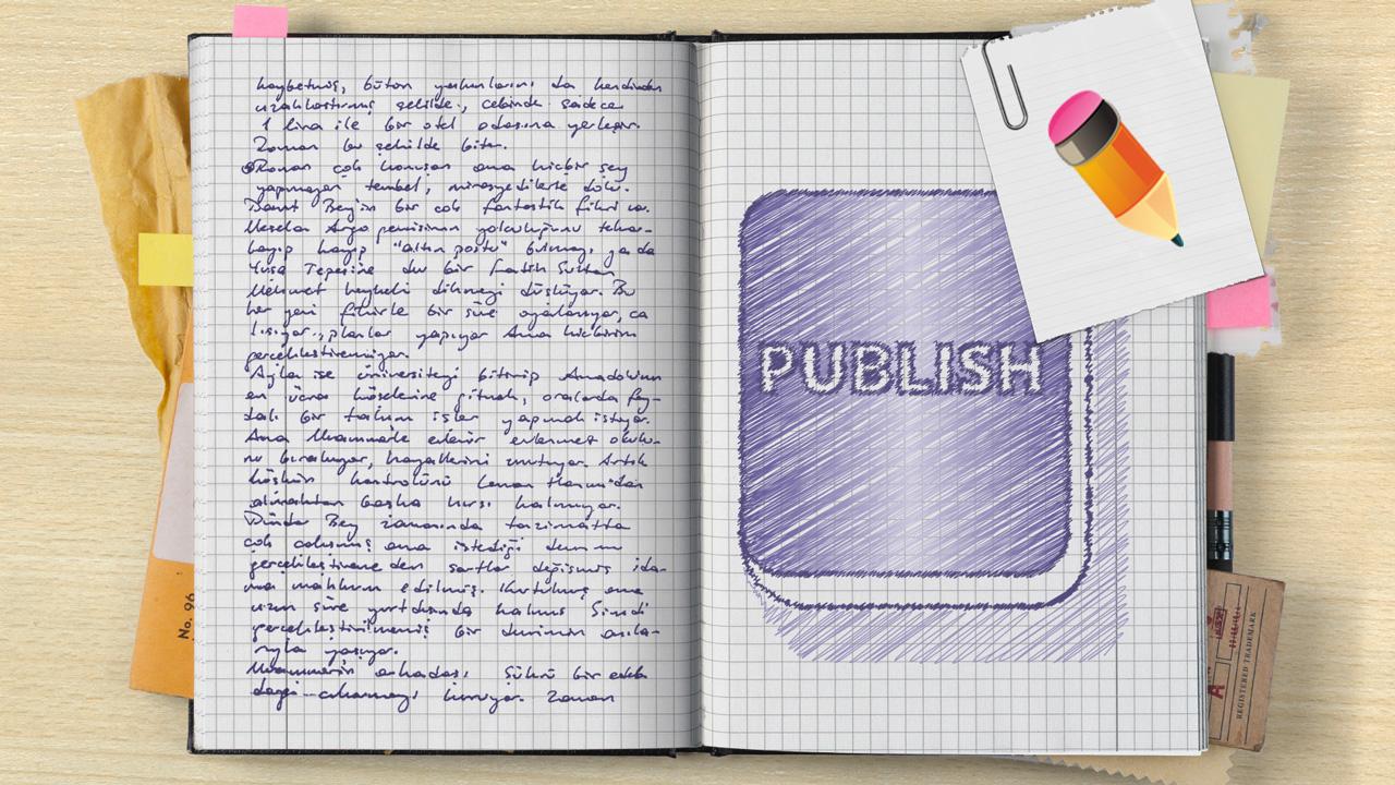 Eu quero ser um blogueiro, por onde começo?