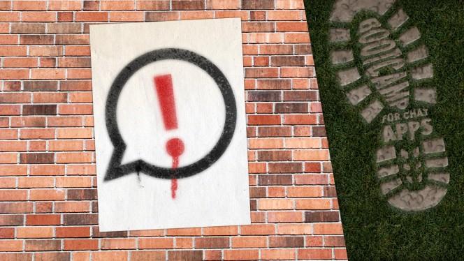 Facebook, Twitter, Foursquare: 4 tipos de posts impublicáveis