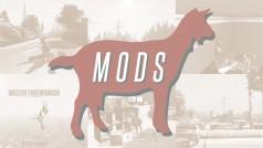 Goat Simulator: confira o vídeo com os 6 mods mais loucos do jogo