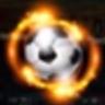 Ícone Pitacos da Copa