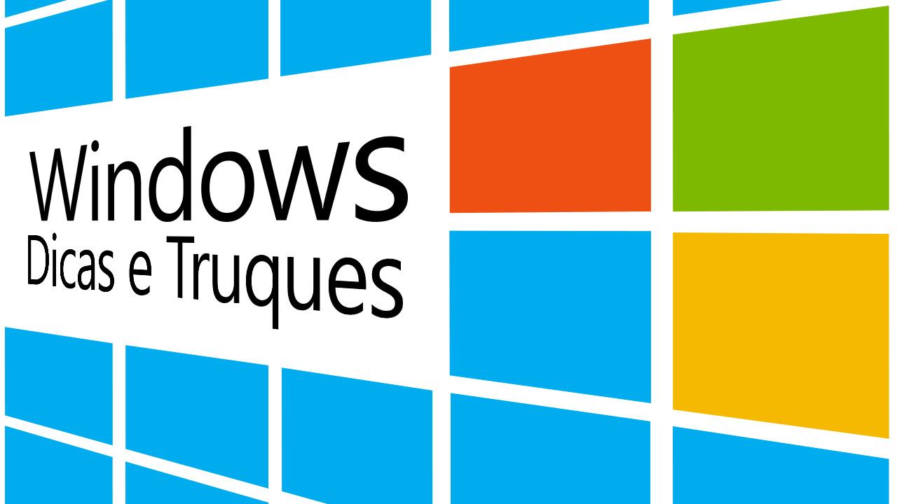 Aprenda a personalizar o som de logon e logoff do Windows 8 e 8.1