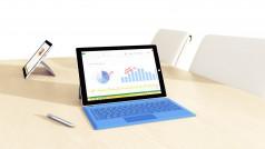 Microsoft lançará uma versão de baixo custo do Windows 8.1