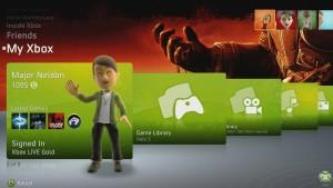 Assistir ao Netflix no Xbox finalmente será gratuito