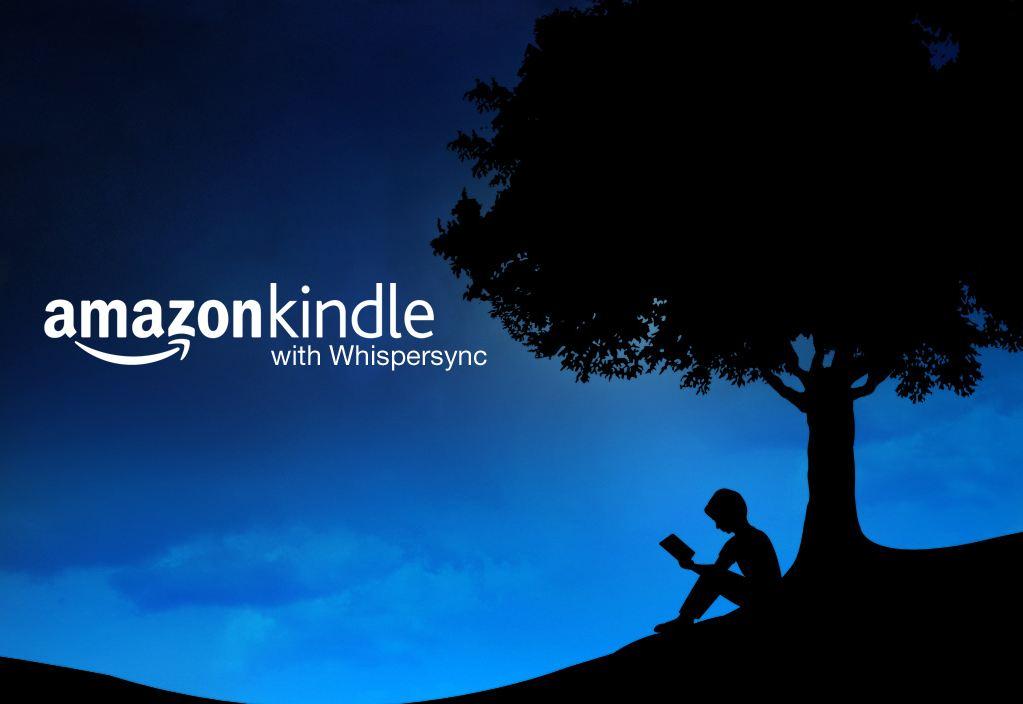 Plataforma online do Kindle permite ler livros a partir do navegador