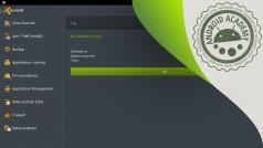 5 dicas para instalar aplicativos no Android sem pegar vírus
