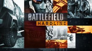 """Battlefield Hardline: o jogo de tiro no melhor estilo """"Polícia-e-ladrão"""""""
