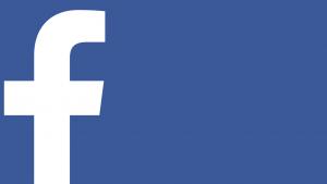 Facebook verifica se o sistema está infectado durante o login
