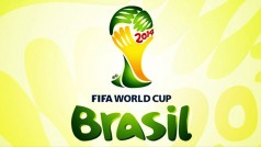 Brasil terá mapas virtuais de estádios, aeroportos e shoppings