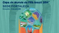 Guia das cidades-sede da Copa do Mundo 2014: Fortaleza