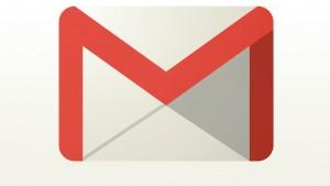 Atualização permite que Gmail para Android anexe arquivos no Drive