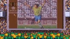 6 games de futebol para jogar com a seleção brasileira