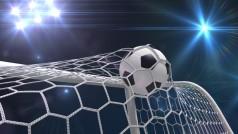 Como criar seu bolão da Copa com amigos e colegas de trabalho