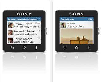 Instagram ganha extensão para relógios inteligentes (ou smartwatch, se preferir)