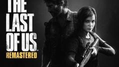 Pré-venda de The Last of Us para PS4 no Brasil começa dia 20 de maio