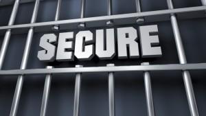 Como proteger o Windows com o EMET, o guardião dos programas