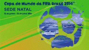 Guia das cidades-sede da Copa do Mundo 2014: Natal