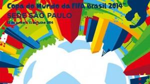 Guia das cidades-sede da Copa do Mundo 2014: São Paulo