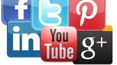 LinkedIn ultrapassa Twitter e é a 2ª rede social mais usada no Brasil