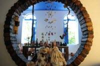 Casa do Artesão, Cuiabá - Mato Grosso (Crédito: Visit Brasil)