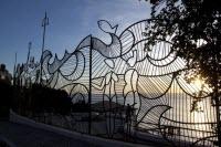 Museu de Arte Moderna, Salvador - Bahia (Crédito: Visit Brasil)