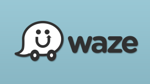 Waze usa a voz de Silvio Luiz para narrar os trajetos. Confira o vídeo