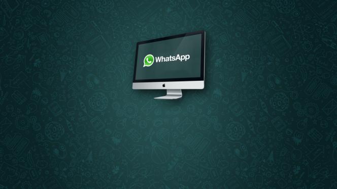 whatsapp-dojo1