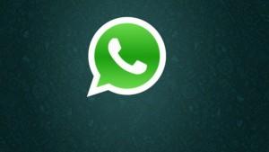 WhatsApp está fora da loja de aplicativos do Windows Phone. Mas não entre em pânico