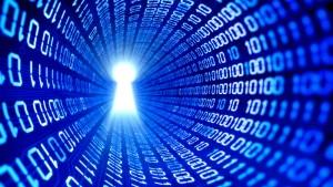 Proteja seus arquivos de hackers com o TrueCrypt