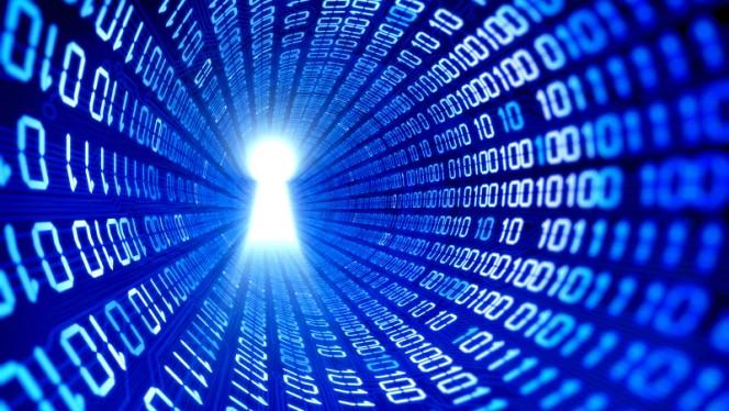 Protegendo os arquivos do seu computador com o TrueCrypt