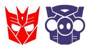 Angry Birds e Transformers vão se unir para game inédito