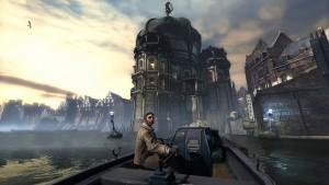 Resident Evil 7, GTA V para PC, Mass Effect 4… Veja os jogos que nossos editores querem ver na E3