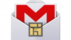 Google desenvolve extensão para Chrome que protege e-mails