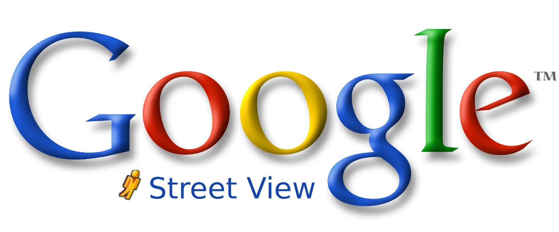 É Copa do Mundo, amigo! Google Maps exibe as ruas brasileiras enfeitadas para o torneio