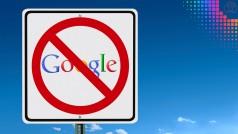 Apple: o Google vai desaparecer do Mac e do iPhone?