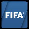 Ícone FIFA