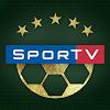 Ícone SporTV