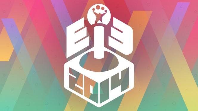 MASTER-IMAGE-E3-2014-header-3