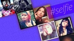 Transforme-se no mestre dos selfies com estes apps