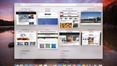 Nova versão do Mac OS X está disponível para download (em beta)