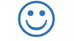 250 novos emoticons para expressar tudo aquilo que a preguiça não nos deixa escrever