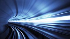 Como conhecer a velocidade do seu PC?