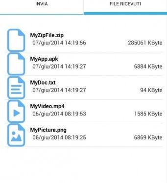 Aplicativo para Android permite enviar arquivos de até 150 MB via WhatsApp