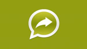 Aplicativo grátis para Android permite enviar arquivos de até 150 MB via WhatsApp