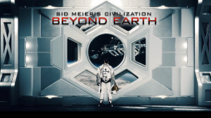 3 boas razões para esperar o Civilization: Beyond Earth