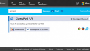 Microsoft permite que usuários comuns e desenvolvedores testem o IE 12