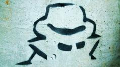 8 usos do modo anônimo que não são o que você pensa