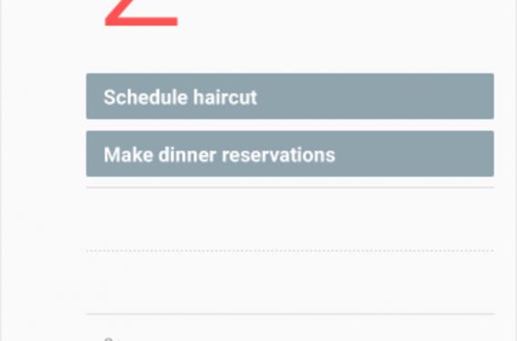 Google I/O 2014: o Android ganha uma nova cara
